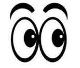 cartoon-eyes