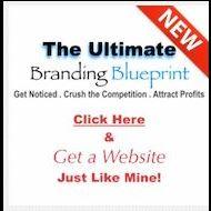 Get a Website Like Mine
