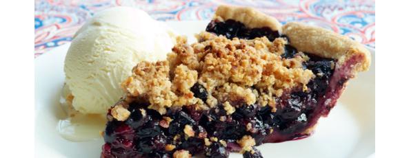 bb_pie_with_ice_cream