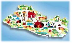 map_salvador