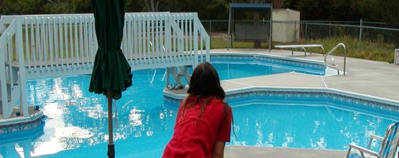 pool_in_fl