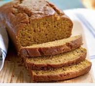 pumpkin_bread