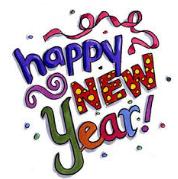 new_year_2