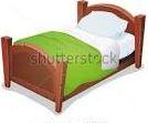 a-bed