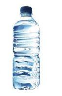 aa-water